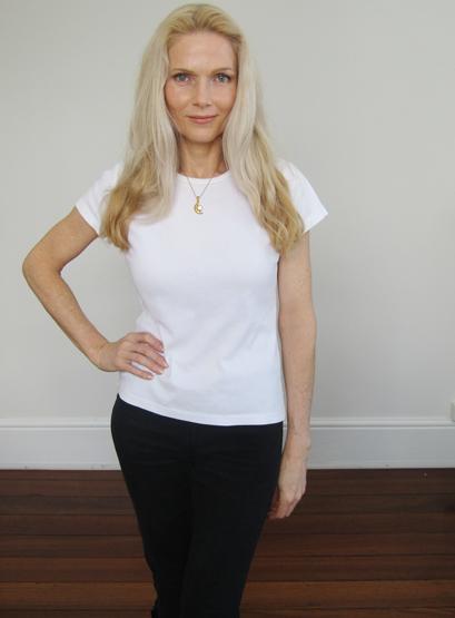 Samantha Ridgway digital image