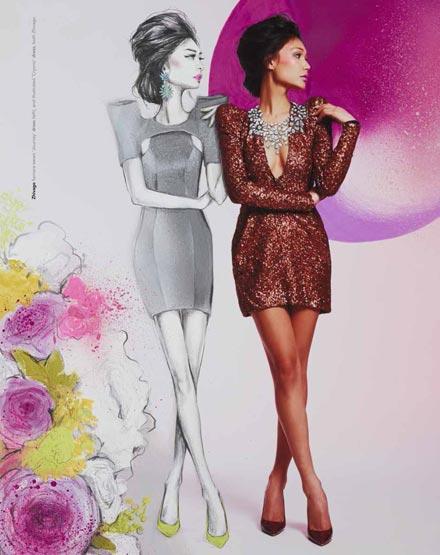 Samara Tugwell portfolio image