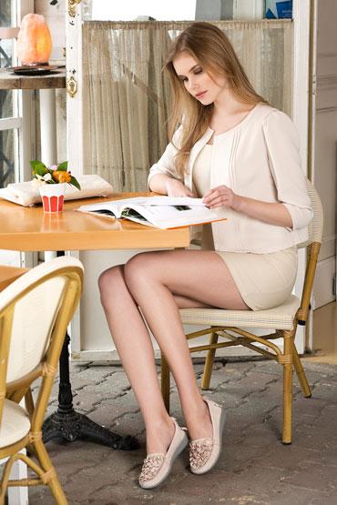 Sanna R portfolio image