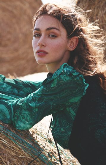 Sarah Tilleke portfolio image