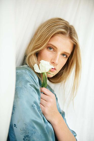 Sarah Moore portfolio image