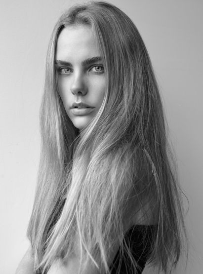 Shannon Nutt portfolio image