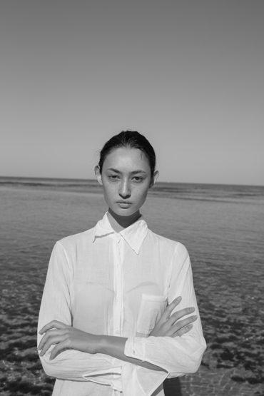 Shion Fuller portfolio image