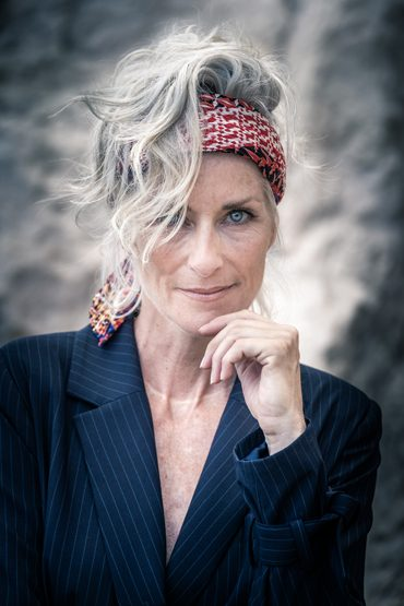 Simone Jacob portfolio image