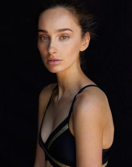 Sophie Bult portfolio image