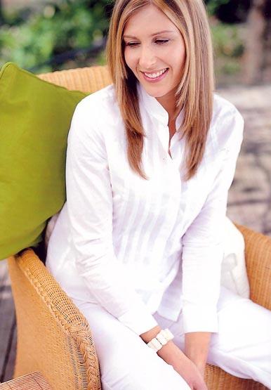 Sophie Christian portfolio image