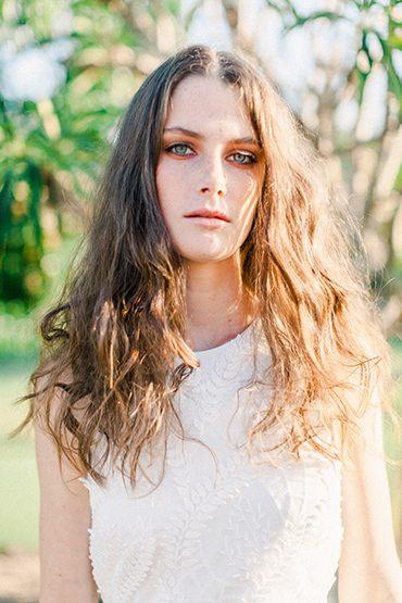 Sophie Walker portfolio image