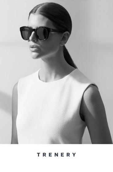 Sophie Van Den Akker portfolio image