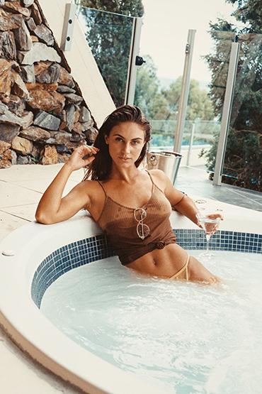 Stephanie Rayner portfolio image