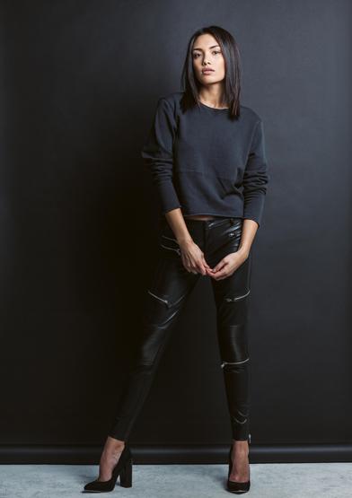 Stephanie Taylor portfolio image