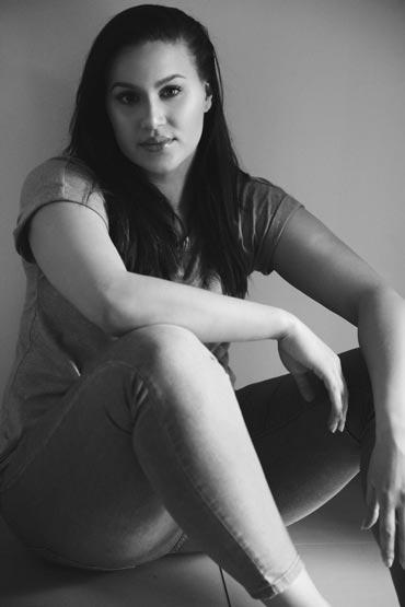 Tamara portfolio image