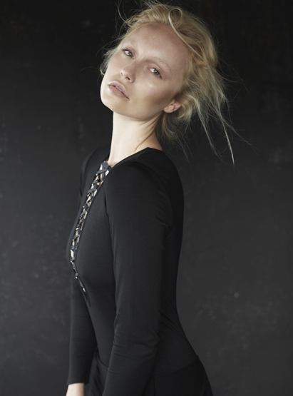 Tammy Stone portfolio image