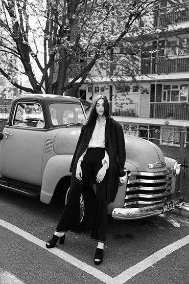 Tayla Spier portfolio image