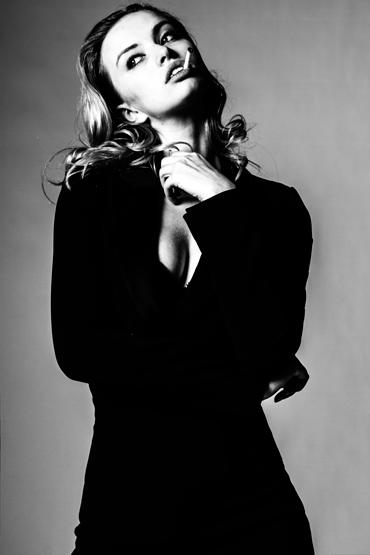 Taylor Howard portfolio image