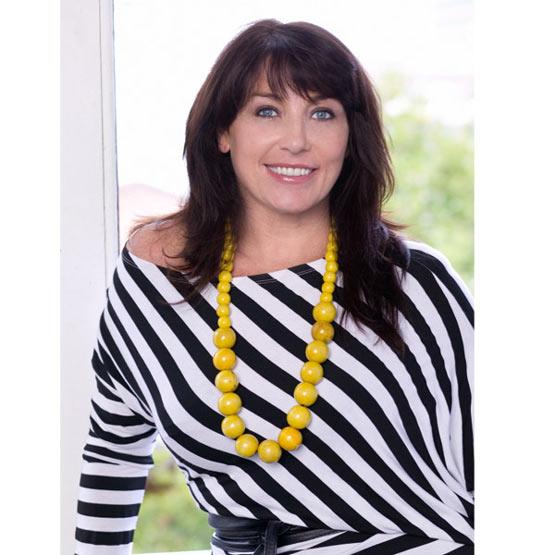 Tracy Moores portfolio image