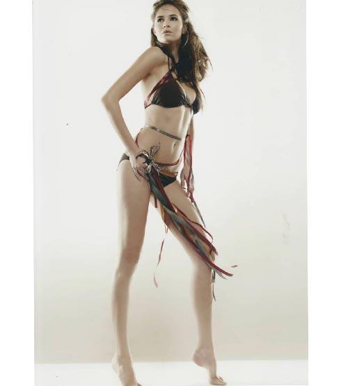 Louise Pollard portfolio image