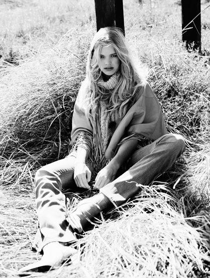 Valerie Van Der Graaf portfolio image