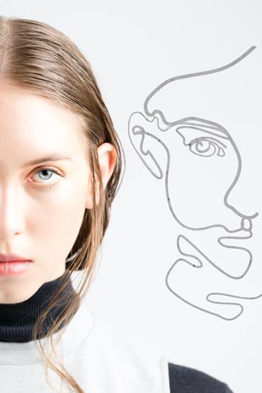 Vaughan portfolio image