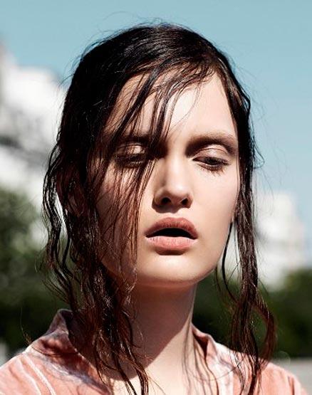 Victoria Anderson portfolio image