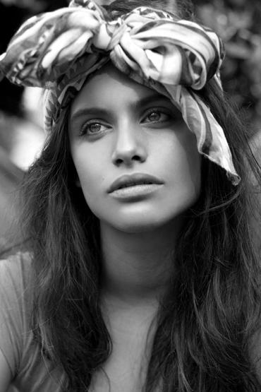 Victoria Lopez portfolio image
