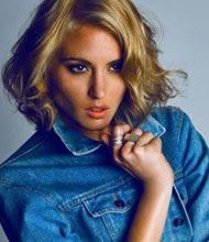 Yasmin Sait-Armstrong portfolio image