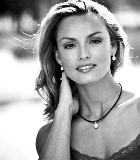 Zuzana Karcelova portfolio image