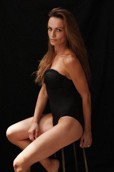 Zuzana Dryhurst portfolio image