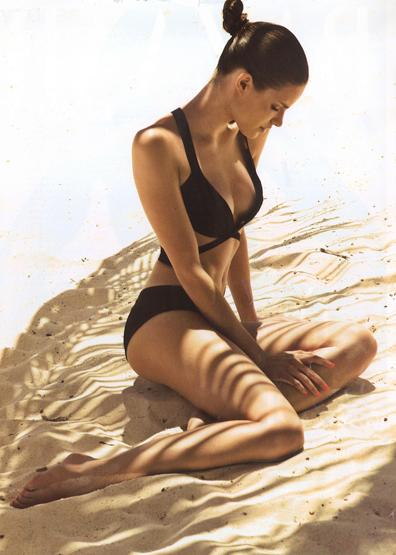 Alessia Piovan portfolio image