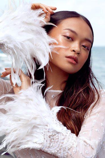 Alison portfolio image