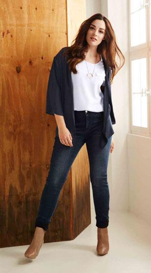Allison portfolio image