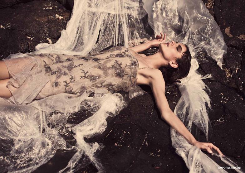 Carmen Ceclan portfolio image