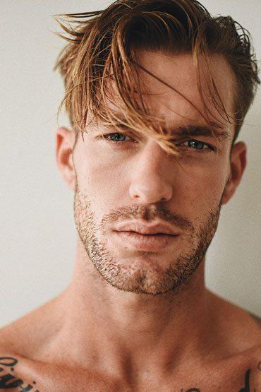 Chad Hurst portfolio image