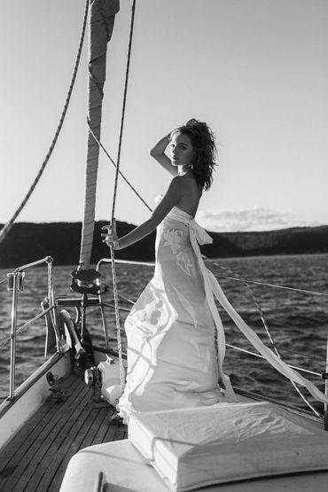 Charlotte Traves portfolio image