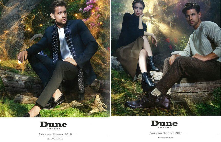 Dominic portfolio image