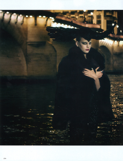 Elisabeth Erm portfolio image