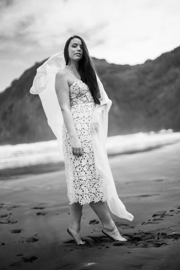Emily Grimwood portfolio image