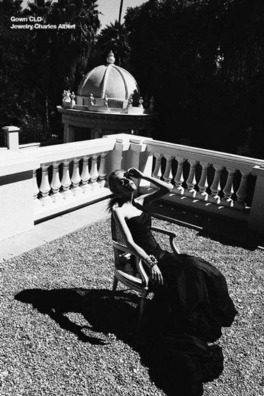 Felicia Karlahag portfolio image