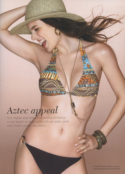 Grace Draper portfolio image