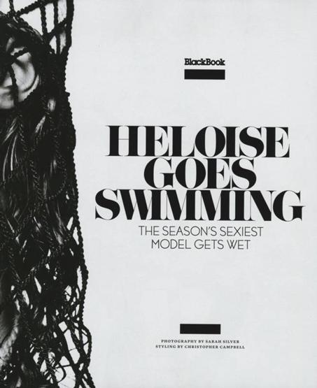 Heloise Guerin portfolio image