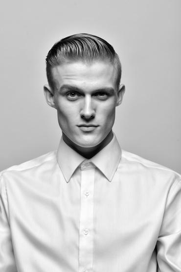 Conor McCown portfolio image