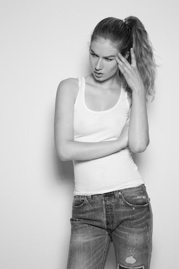 Jade Hudson portfolio image