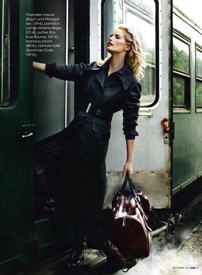 Jessica Van Der Steen portfolio image