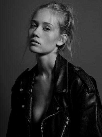 Josefin Bresan portfolio image