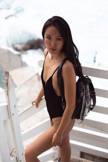 Juliana Hahn portfolio image