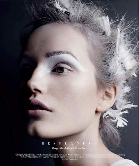 Karolina Waz portfolio image