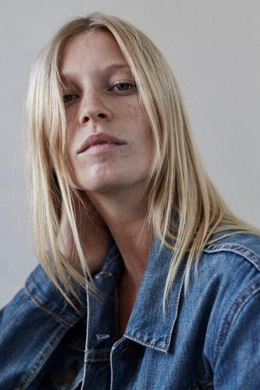 Kirstie Bennett portfolio image