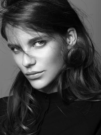 Nataly Lancaster