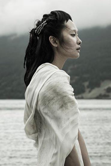Kwak portfolio image