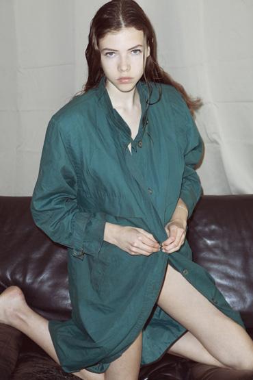 Lea Julian portfolio image