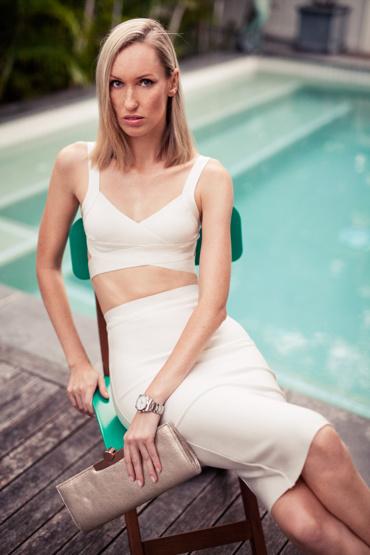 Lindsay Ridings portfolio image